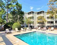 415 Ocean Creek Dr. Unit 2286, Myrtle Beach image