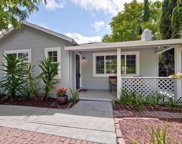 70 Dexter Avenue, Redwood City image
