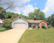 11208 Baywood  Lane, Indianapolis image