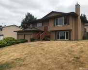 32522 24th Ave SW, Federal Way image