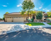 1783 S Red Rock Street, Gilbert image