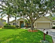 10848 Pond Ridge DR, Fort Myers image