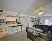 224 Palm Dr Unit 46-6, Naples image