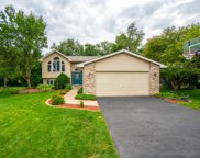 3874 Kingsway Drive, Crown Point image