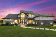 145 Quiet Hill Circle, Copper Canyon image