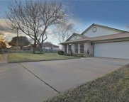 800 Clearwater Trl, Round Rock image