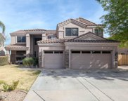 1109 S Roles Drive, Gilbert image