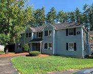 37 Alice Drive Unit #103, Concord image