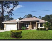 85 Blackstone DR, Fort Myers image