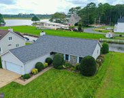 38310 River Birch Dr., Selbyville image