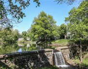 9 Hidden Pond  Drive, Rye Brook image