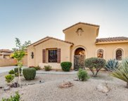 30410 N 72nd Place, Scottsdale image