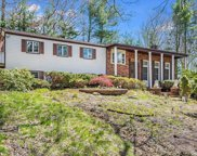 23 Colonial  Drive, Smithtown image