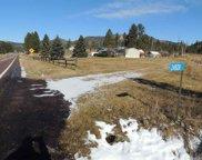 24828 Sylvan Lake Rd, Custer image