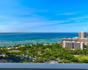 2139 Kuhio Avenue Unit 3305, Honolulu image