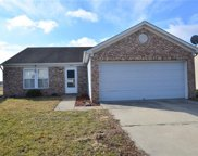 8437 Adams Mills  Place, Camby image