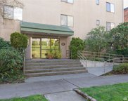 505 W Roy Unit 104, Seattle image
