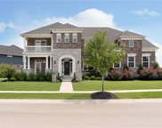 6497 Westminster Drive, Zionsville image