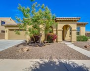 20982 E Sunset Drive, Queen Creek image