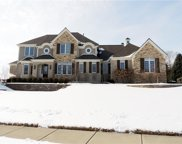 11504 Willow Ridge  Drive, Zionsville image