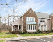 9120 Waterford Rhye Circle, Henrico image