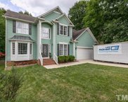 11800 Fairlie Place, Raleigh image