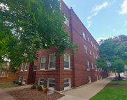 4742 N Hamilton Avenue Unit #2, Chicago image