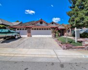 952  Keith Drive, Roseville image
