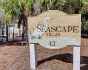 42 S Forest Beach Drive Unit #3053, Hilton Head Island image