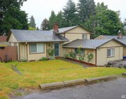 16238 14th Ave SW, Burien image
