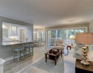 85 Lighthouse  Road Unit 2374, Hilton Head Island image