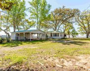 10551 County Road 1, Fairhope image