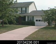 4107 Coopersdale, Charlotte image