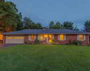 1614 Parkers Mill Road, Lexington image