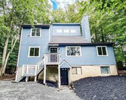 662 Country Place, Tobyhanna image
