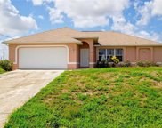 2014 NW 9th TER, Cape Coral image