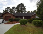120 Laurelwood Ln., Conway image
