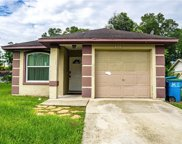 751 Thompson Avenue, Maitland image