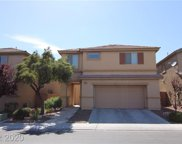 6837 Homing Dove Street, North Las Vegas image