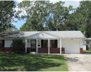 6802 Cresthill Court, Tampa image