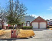 804 Water View, Mansfield image