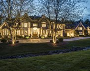 1201 Waterstone Blvd, Franklin image