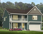 2865 Scarecrow Way, Myrtle Beach image