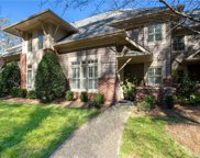 3512 Winslow Green  Drive, Charlotte image