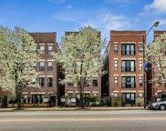 2305 W Chicago Avenue Unit #2, Chicago image