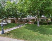 6816 N 2nd Street, Phoenix image