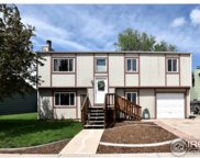 18 Tulip Ct, Windsor image