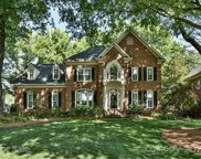 2538 Honey Creek  Lane, Matthews image