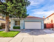 897 Turquoise Street, Vacaville image