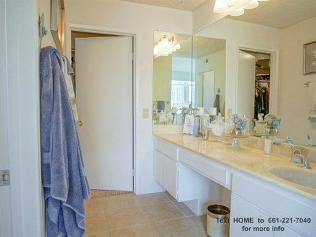 26828-Madigan-Dr-Canyon-Country-CA-91351-master-bathroom